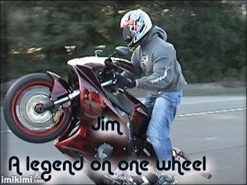 a legend on one wheel2
